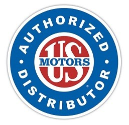 us motors products and service