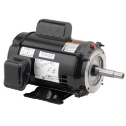US MOTORS COMMERCIAL CLOSED COUPLED PUMP (JM MOUNT)