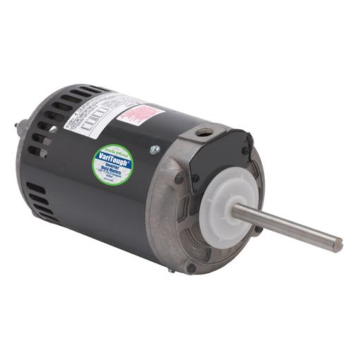 us motors hvac  u0026 refrigeration catalog 1818vg  u2013 1 hp  u2013 oao