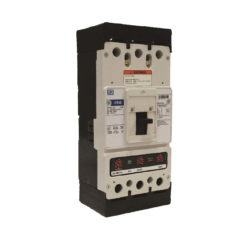 WEG UBW MOLDED CASE CIRCUIT BREAKERS UL489 LISTED