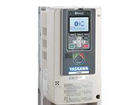 YASKAWA GA800 1HP- 150HP 230 VOLT