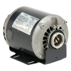 US MOTORS SPECIAL APPLICATION CARBONATOR PUMP MOTOR