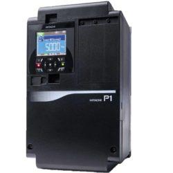 HITACHI SJ-P1 VECTOR DRIVES 1/2-200 HP